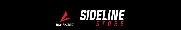 Sideline Store